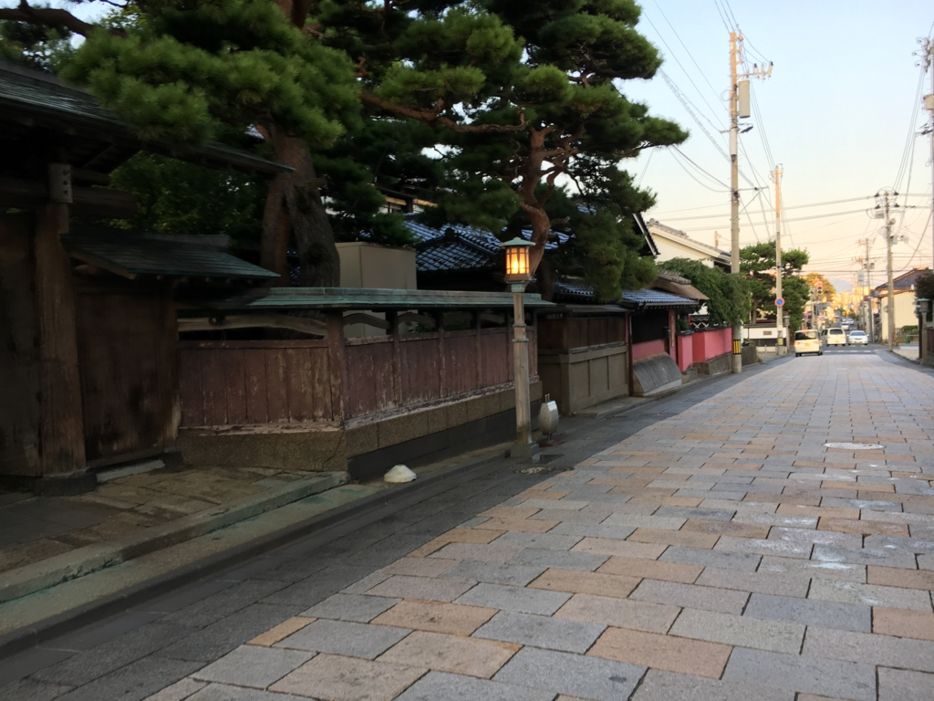 f:id:utakoya-ry88:20170202205459j:plain