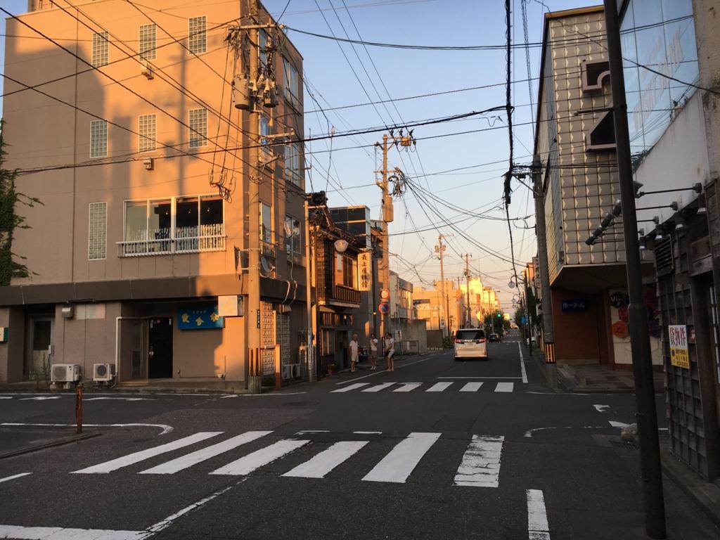 f:id:utakoya-ry88:20170202205531j:plain