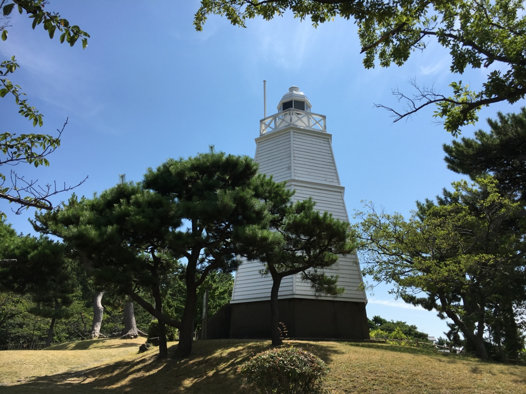 f:id:utakoya-ry88:20170331213340j:plain