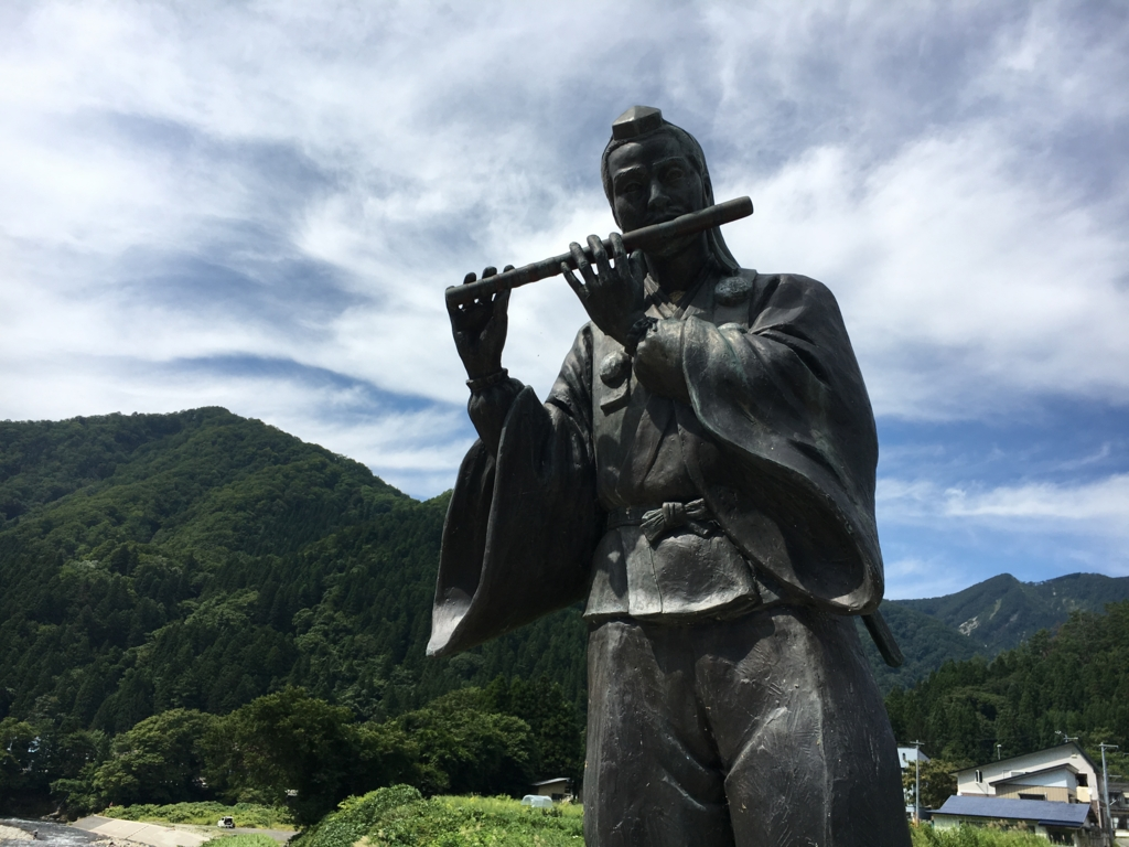 f:id:utakoya-ry88:20170331222947j:plain
