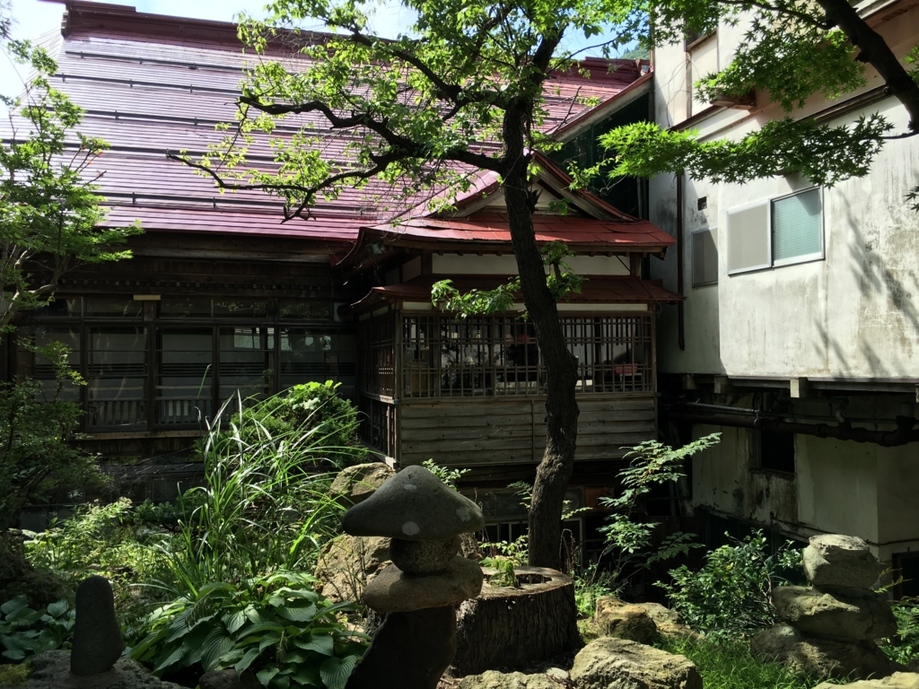 f:id:utakoya-ry88:20170331224604j:plain