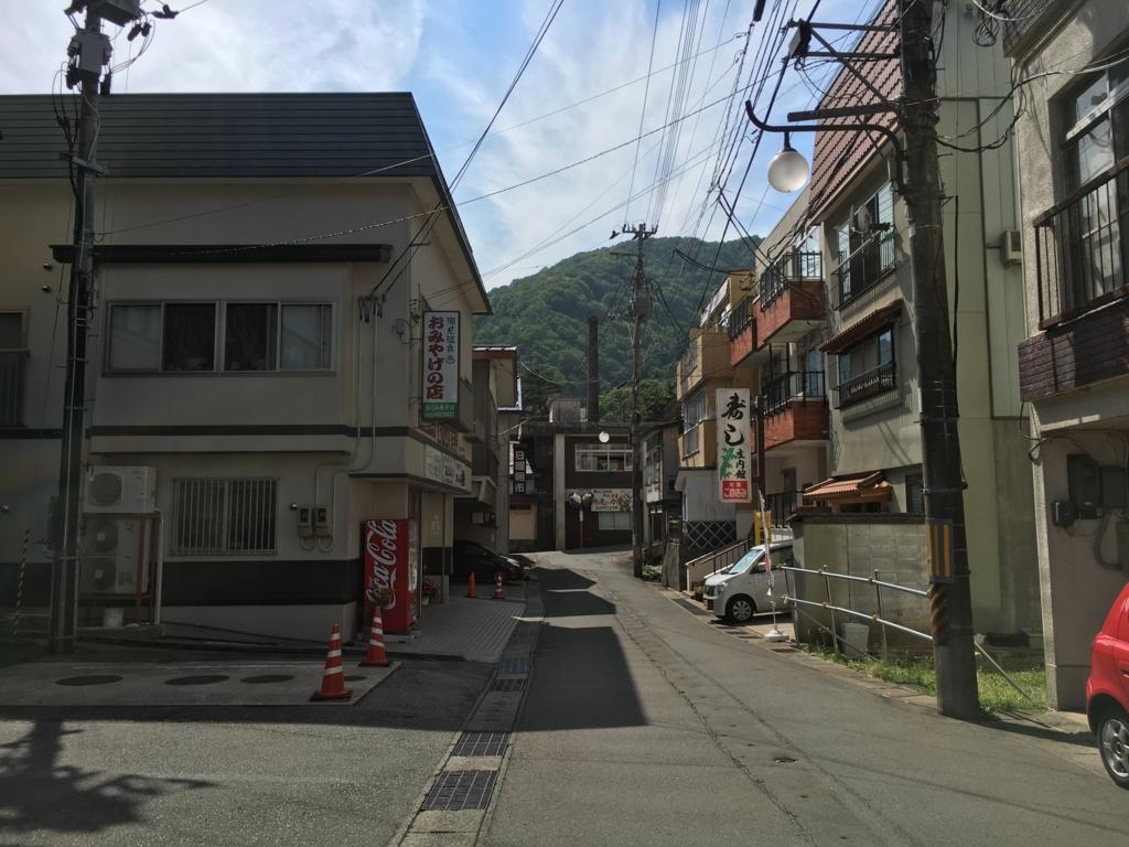 f:id:utakoya-ry88:20170331231349j:plain