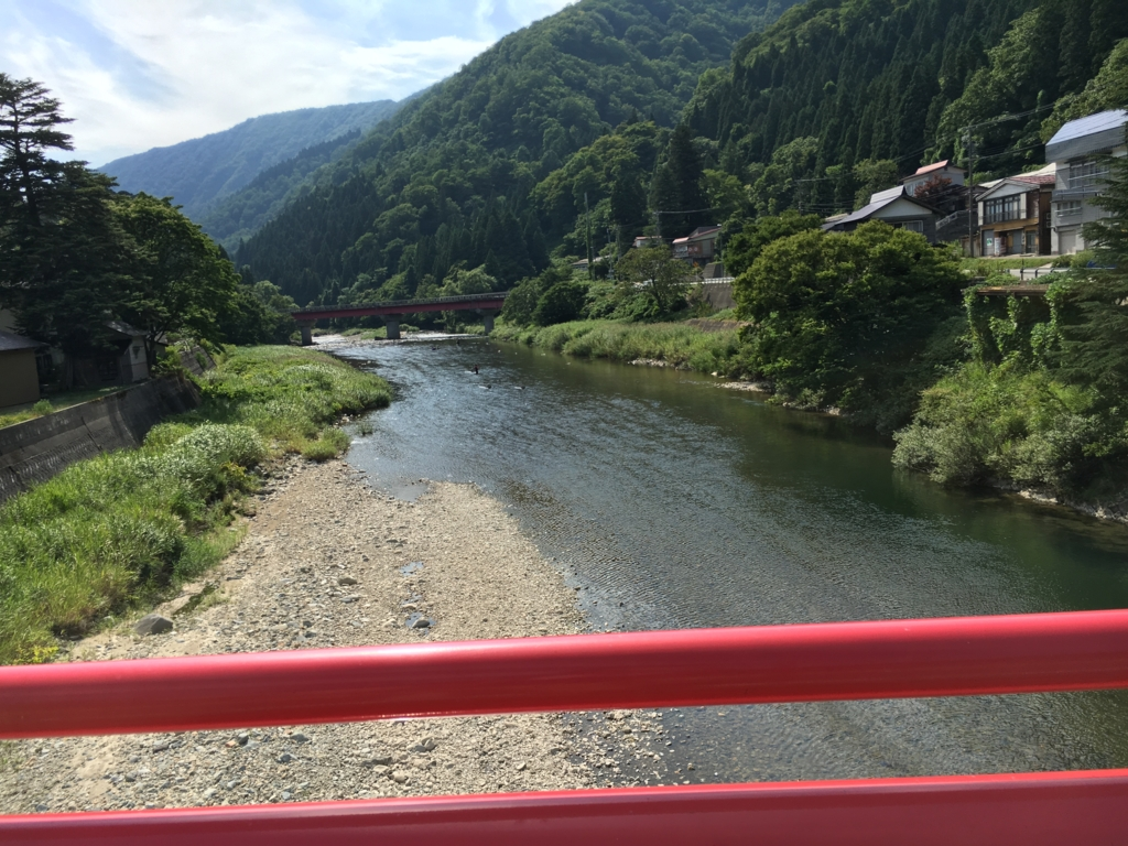 f:id:utakoya-ry88:20170331231631j:plain