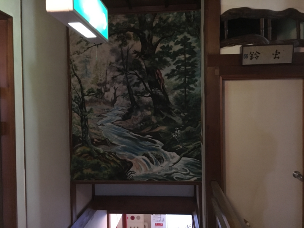 f:id:utakoya-ry88:20170331234107j:plain