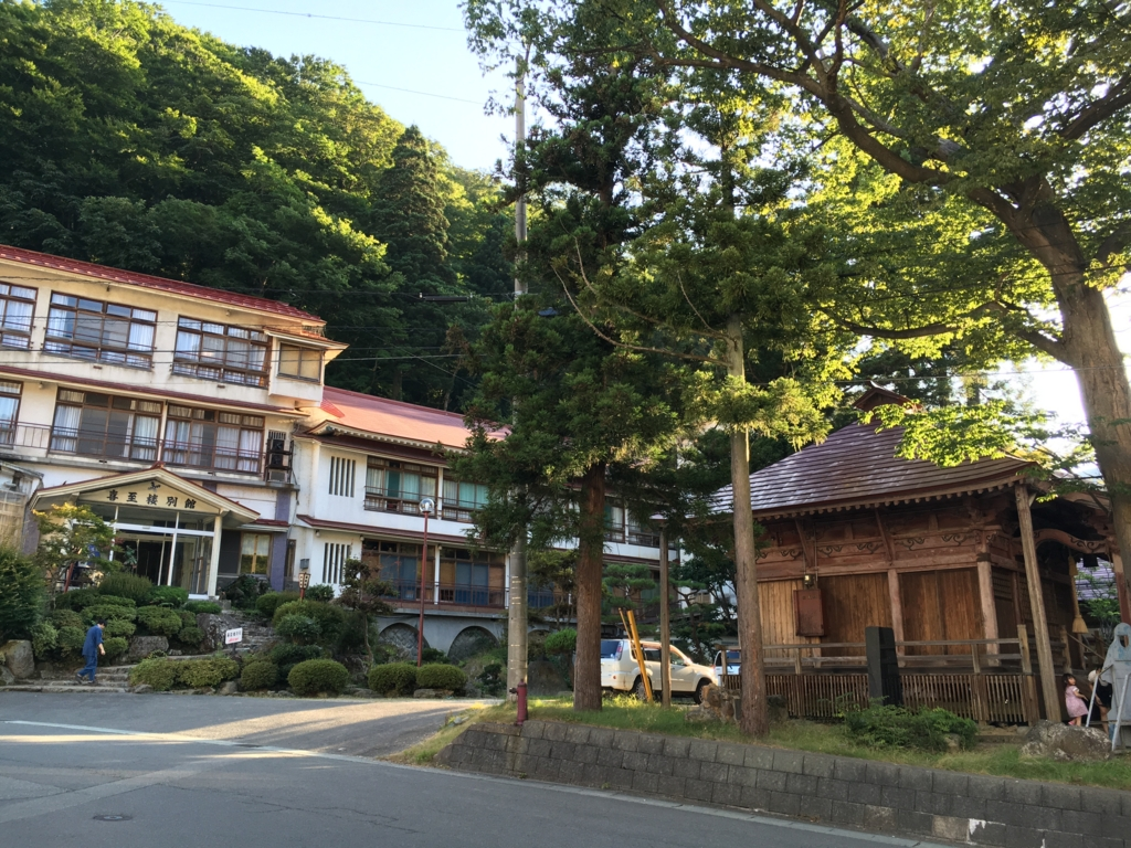 f:id:utakoya-ry88:20170331235159j:plain