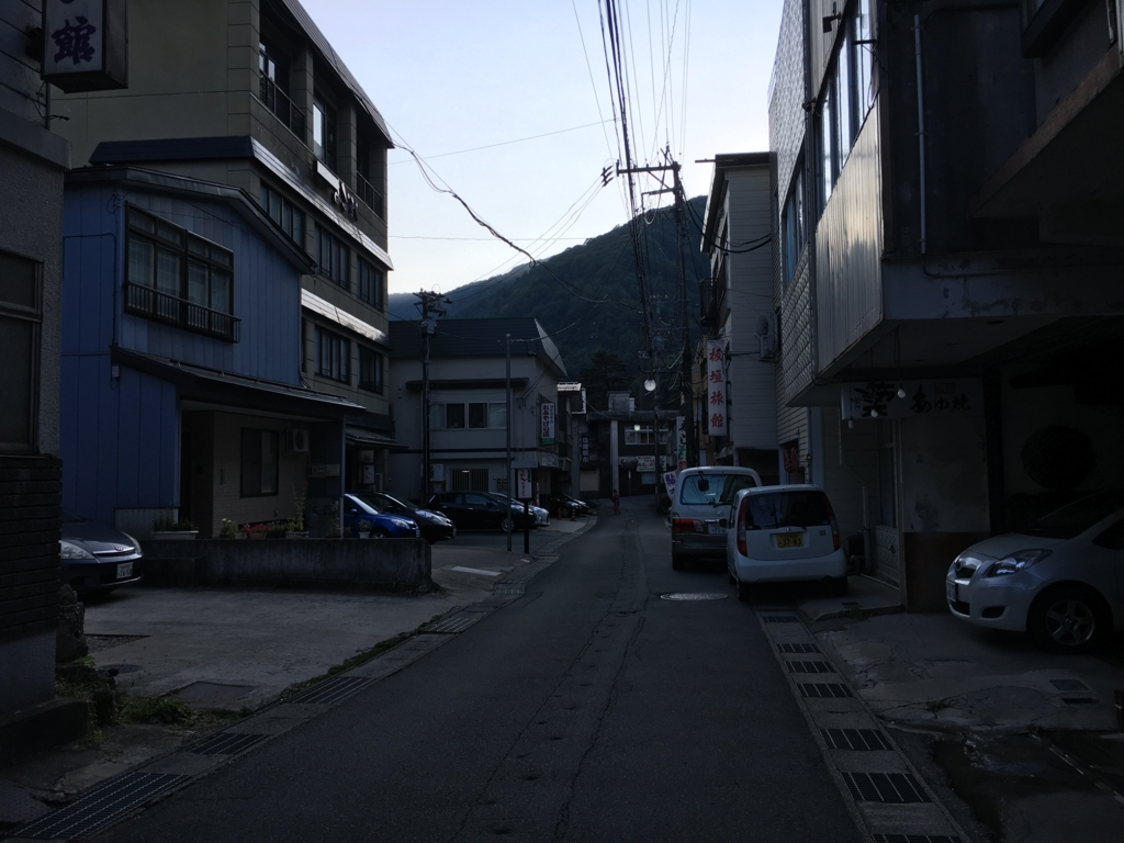 f:id:utakoya-ry88:20170331235317j:plain