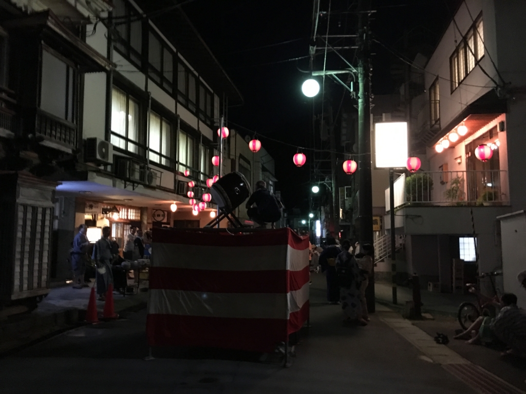 f:id:utakoya-ry88:20170404175926j:plain