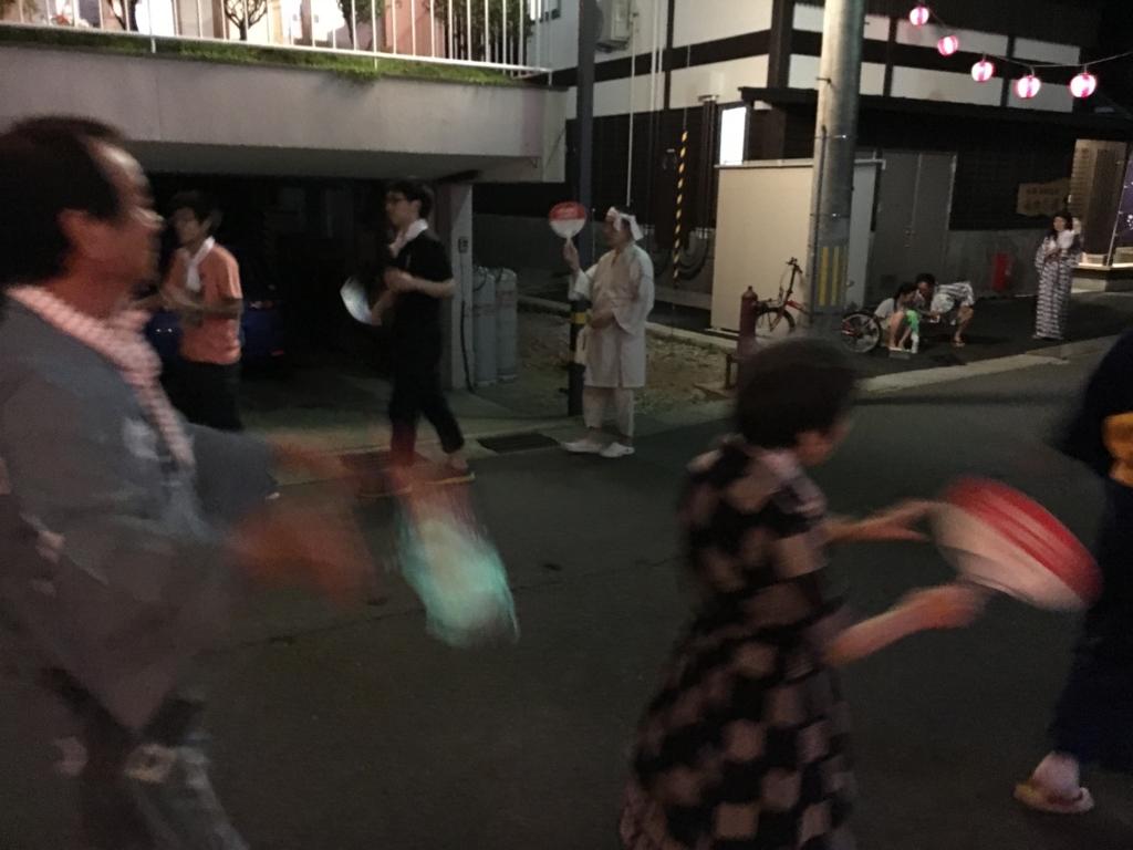 f:id:utakoya-ry88:20170404180036j:plain