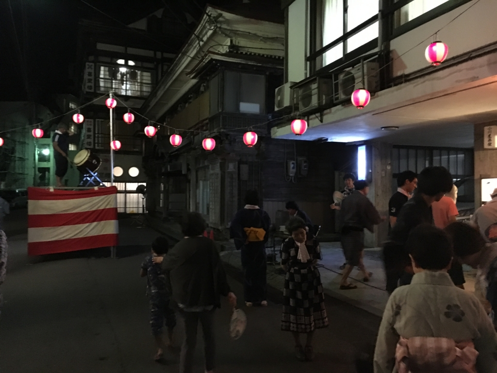 f:id:utakoya-ry88:20170404180114j:plain