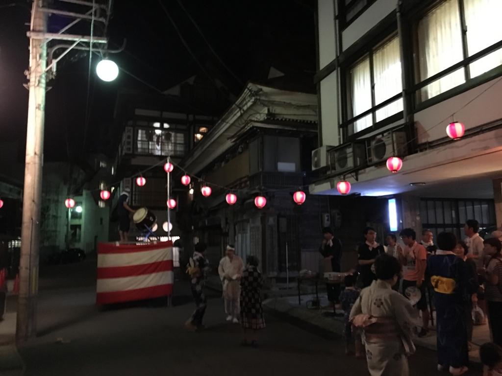 f:id:utakoya-ry88:20170404180148j:plain