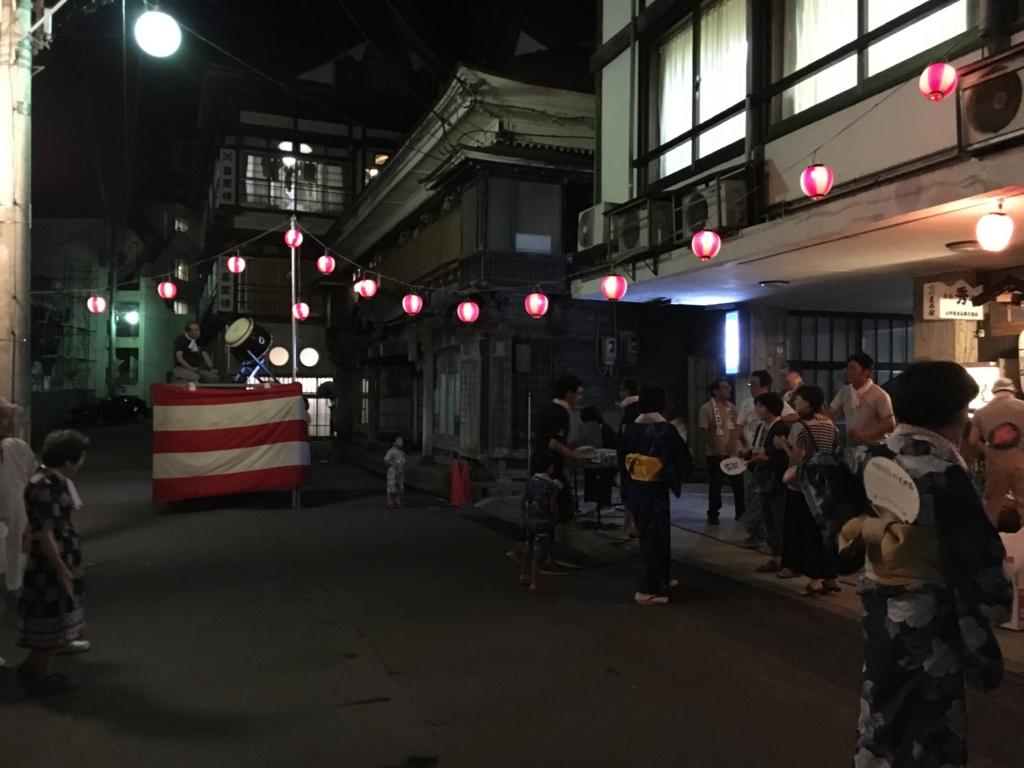 f:id:utakoya-ry88:20170404180202j:plain