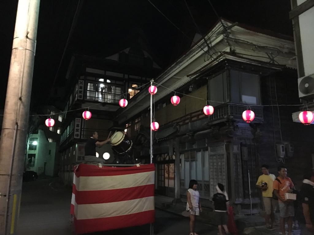 f:id:utakoya-ry88:20170404180221j:plain
