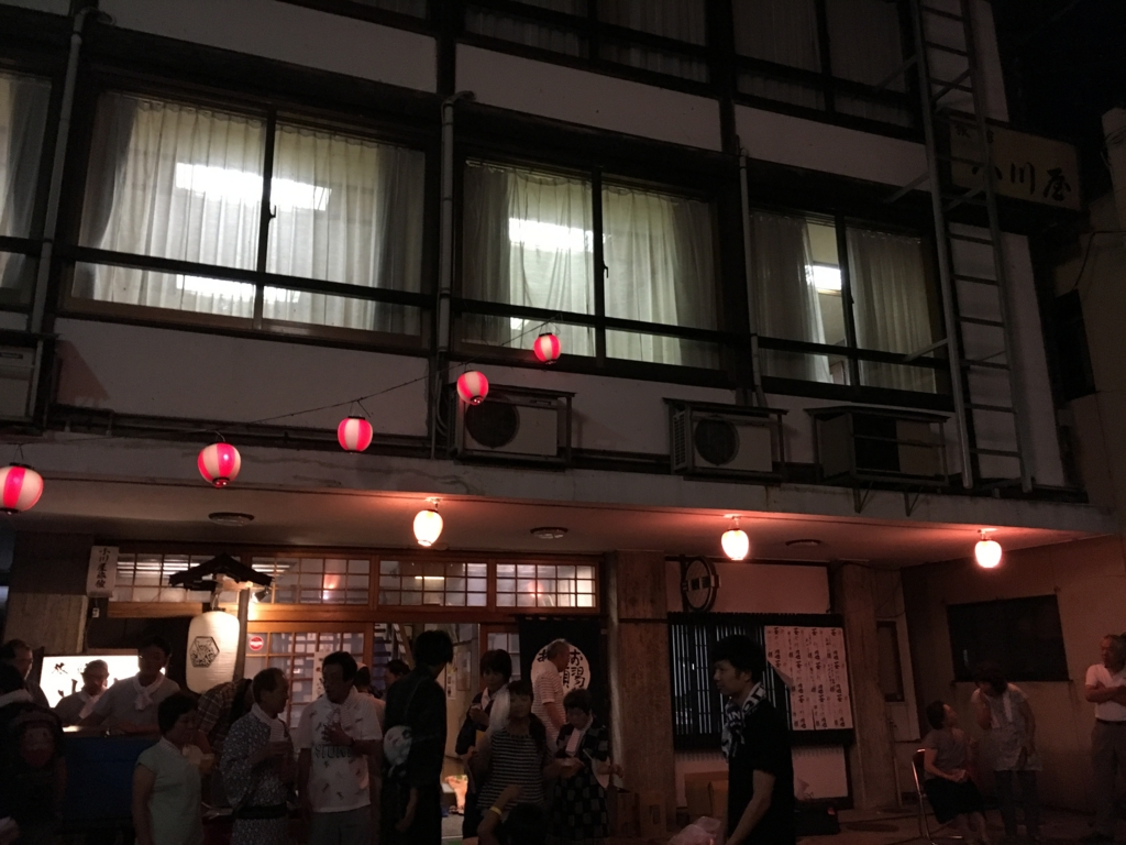 f:id:utakoya-ry88:20170404180236j:plain