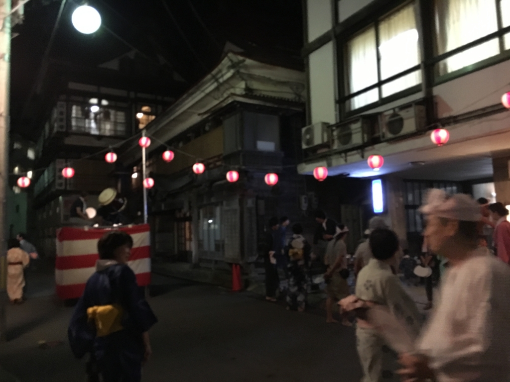 f:id:utakoya-ry88:20170404180309j:plain