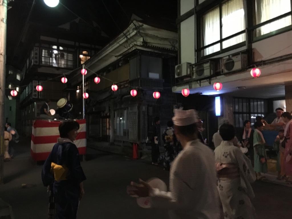 f:id:utakoya-ry88:20170404180329j:plain