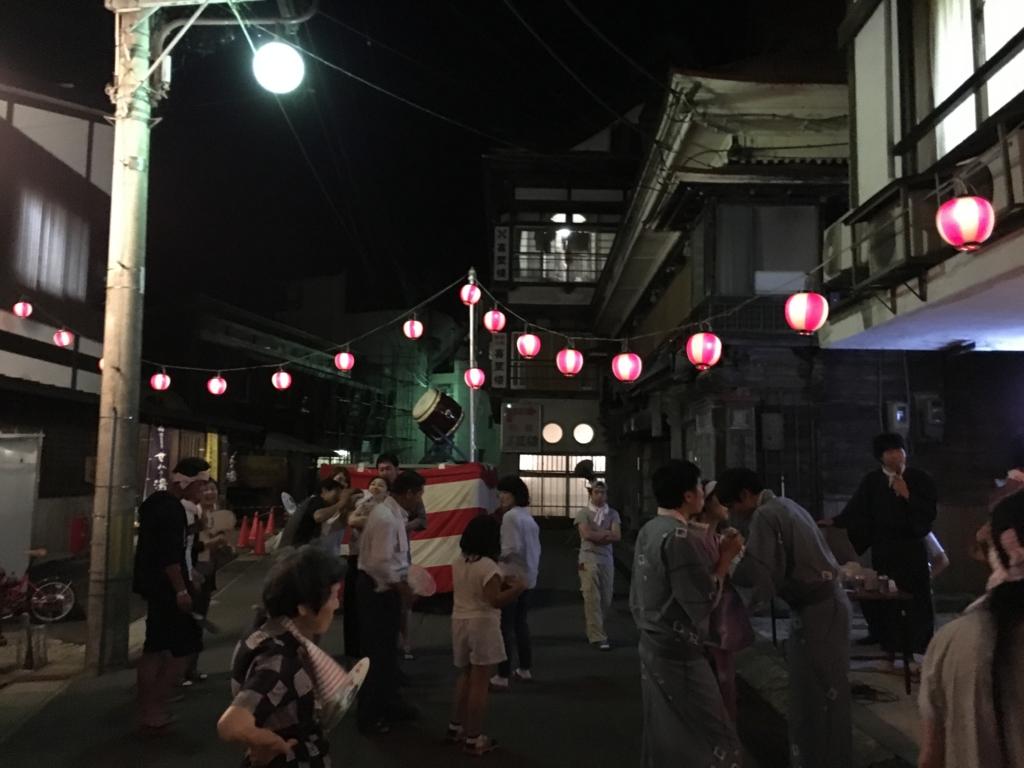 f:id:utakoya-ry88:20170404180344j:plain