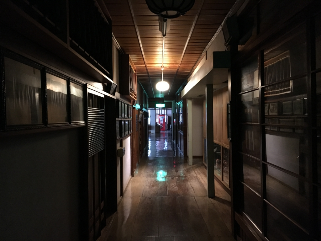 f:id:utakoya-ry88:20170404184813j:plain