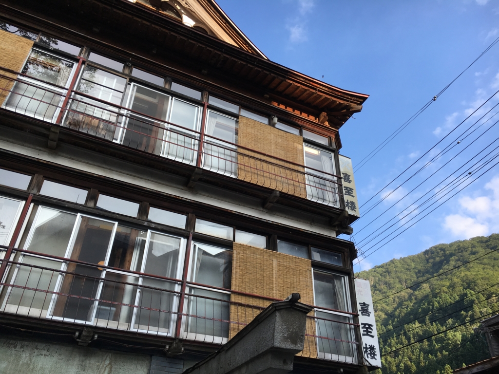 f:id:utakoya-ry88:20170404185452j:plain