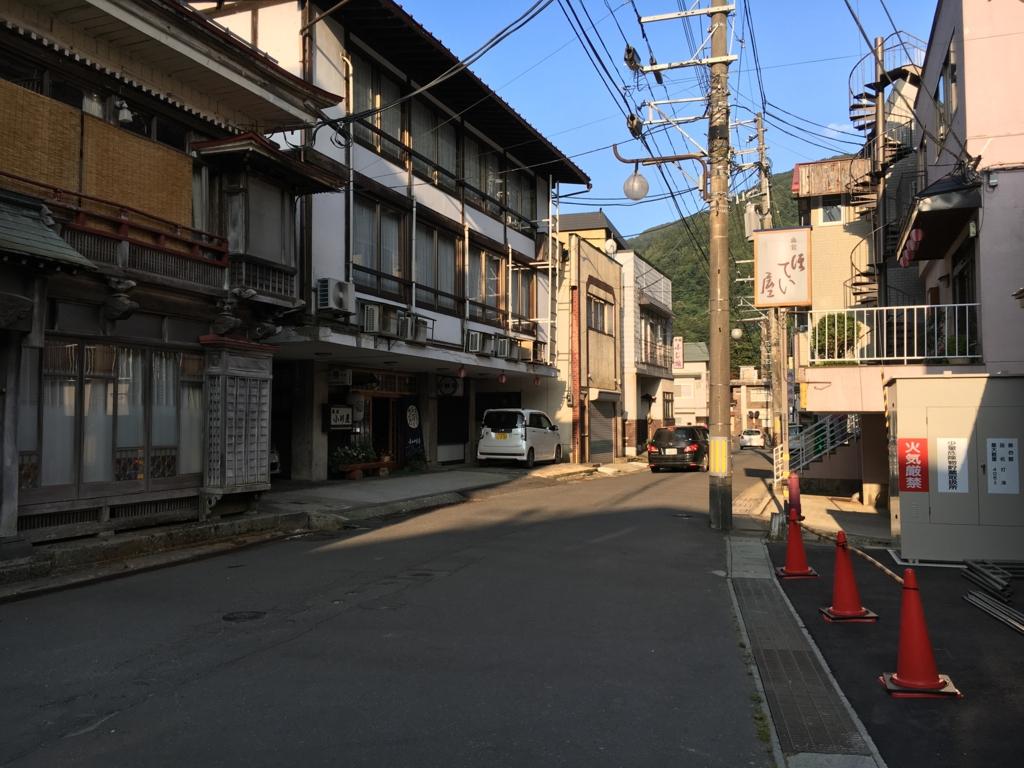 f:id:utakoya-ry88:20170404185540j:plain