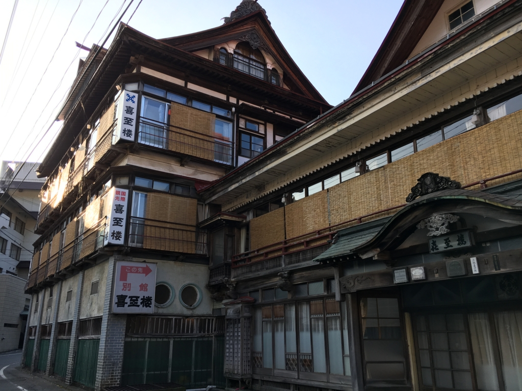 f:id:utakoya-ry88:20170404185556j:plain