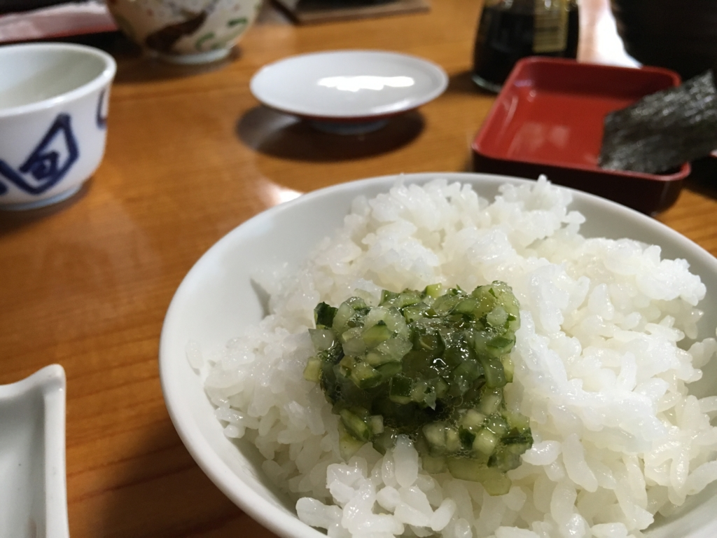 f:id:utakoya-ry88:20170404190459j:plain