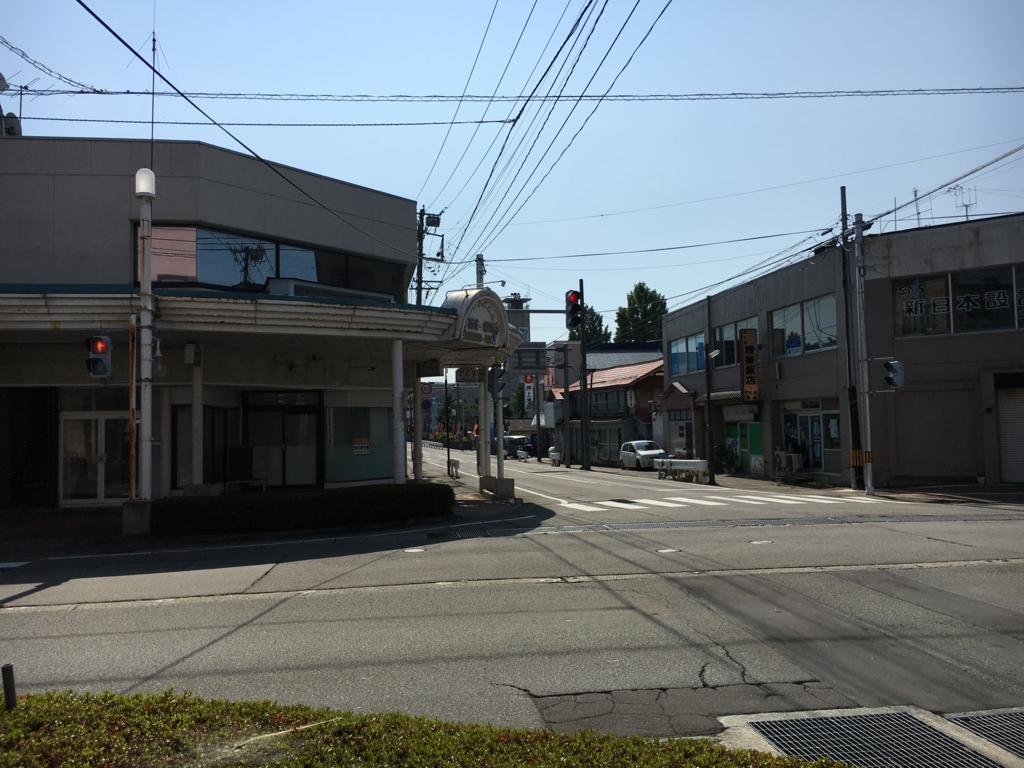 f:id:utakoya-ry88:20170404194326j:plain