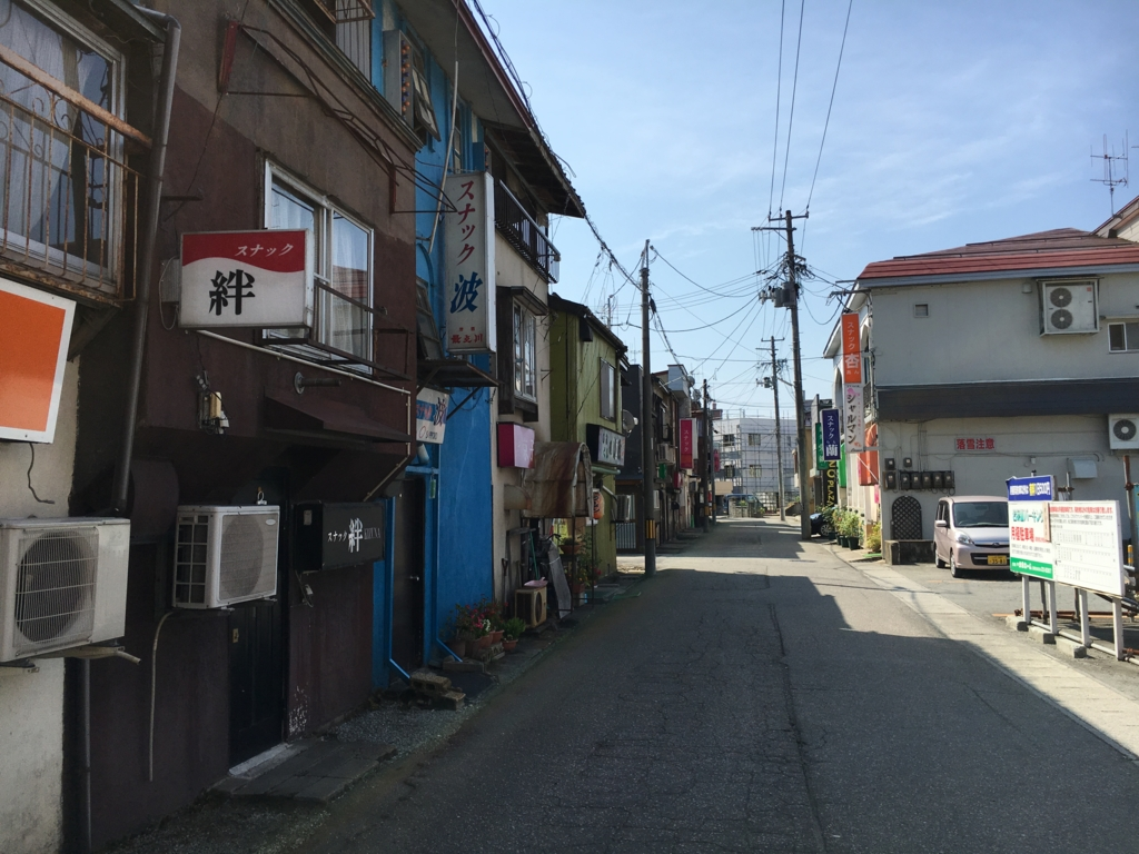 f:id:utakoya-ry88:20170404194653j:plain