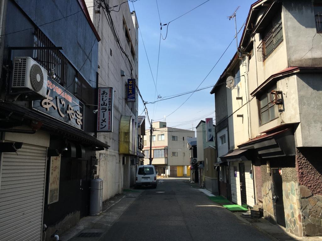 f:id:utakoya-ry88:20170404194915j:plain