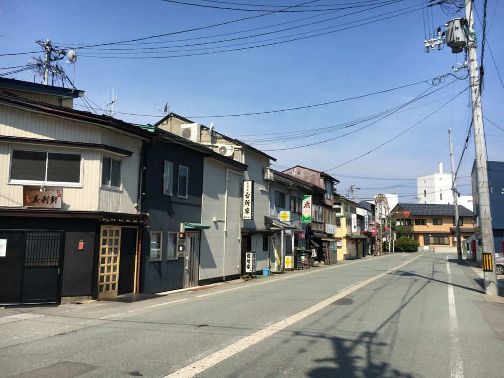 f:id:utakoya-ry88:20170404194935j:plain