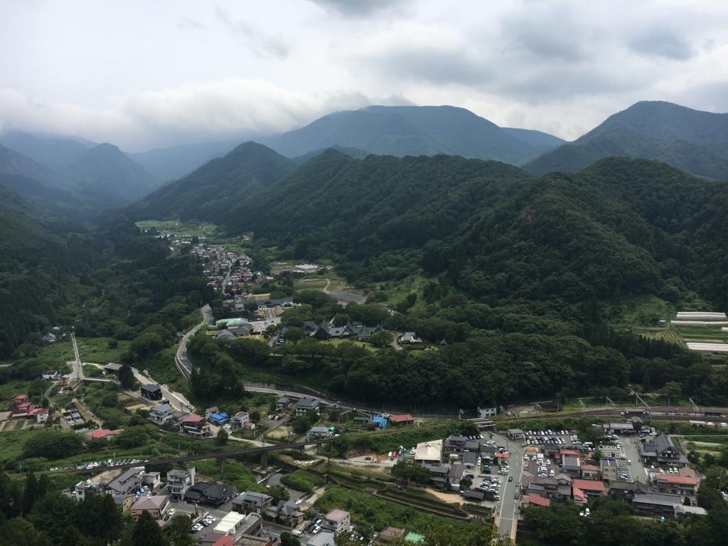 f:id:utakoya-ry88:20170404202806j:plain