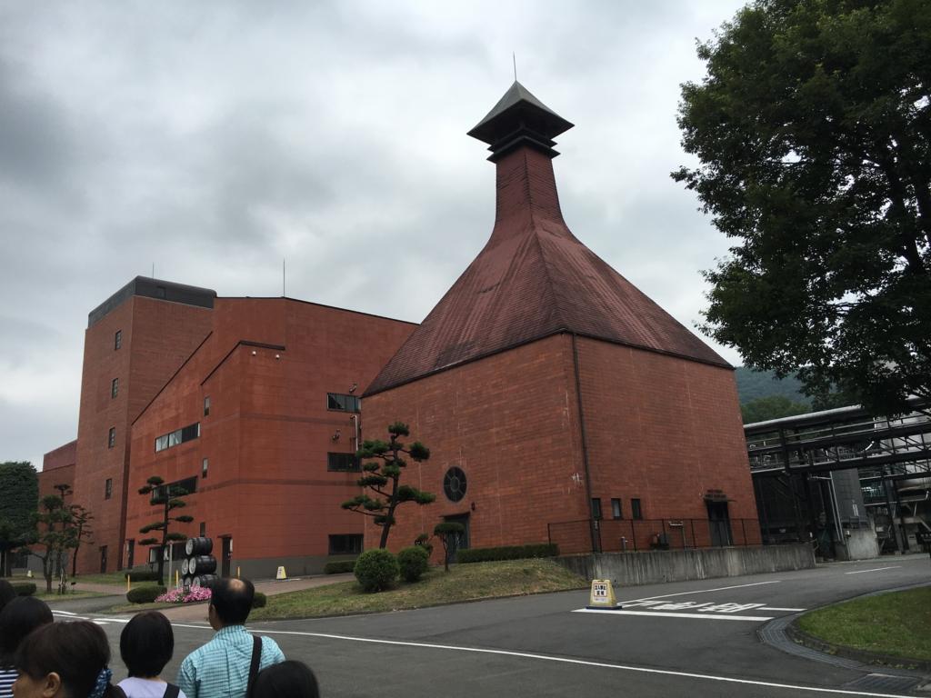 f:id:utakoya-ry88:20170404204532j:plain