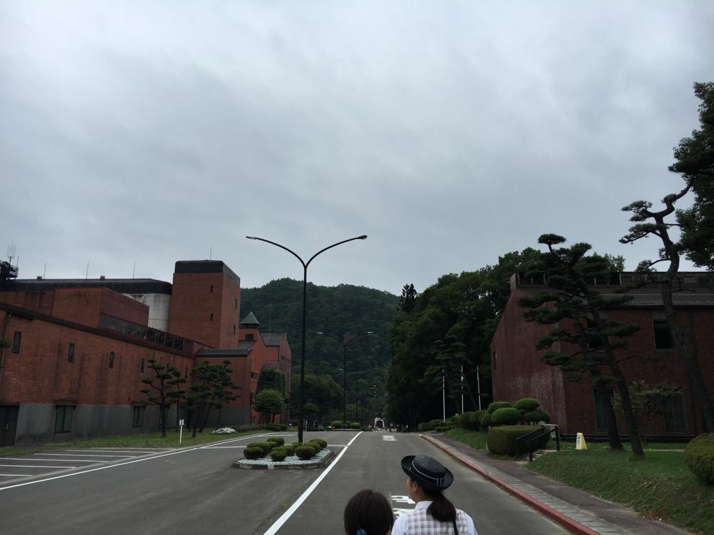 f:id:utakoya-ry88:20170404204619j:plain