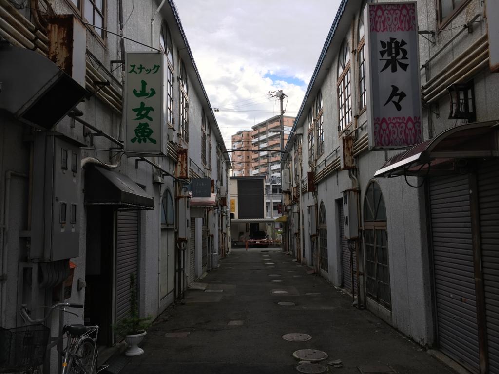 f:id:utakoya-ry88:20170404220631j:plain