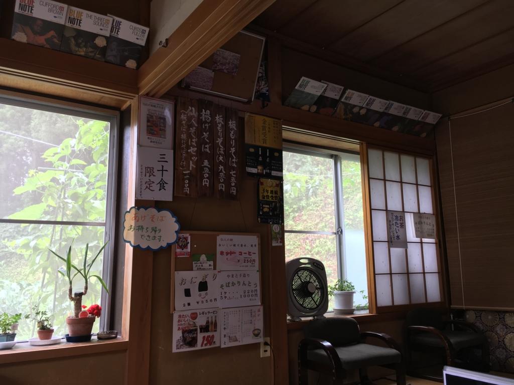 f:id:utakoya-ry88:20170404230719j:plain