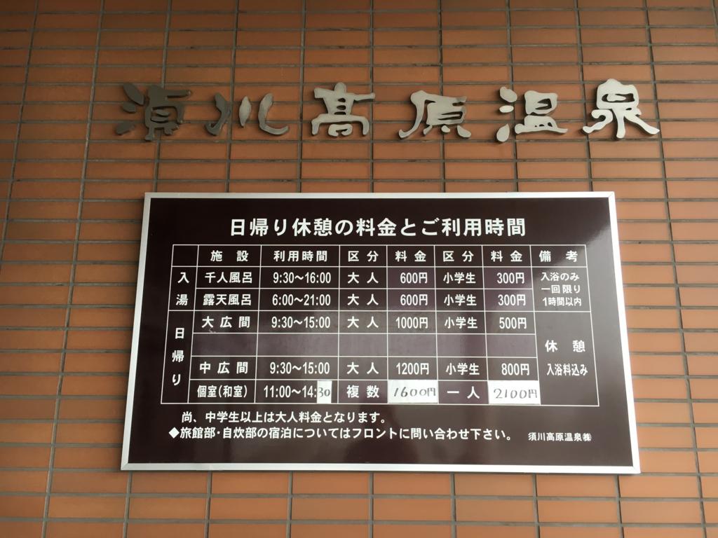 f:id:utakoya-ry88:20170404234138j:plain