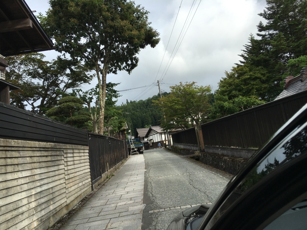 f:id:utakoya-ry88:20170405004827j:plain