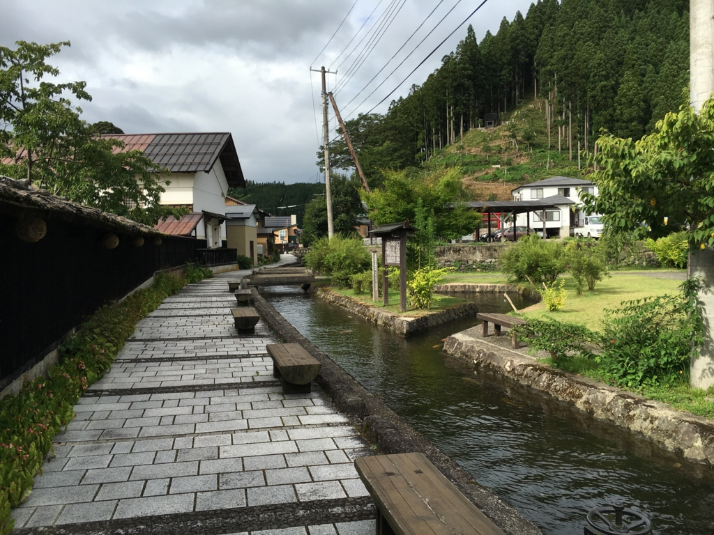 f:id:utakoya-ry88:20170405005010j:plain