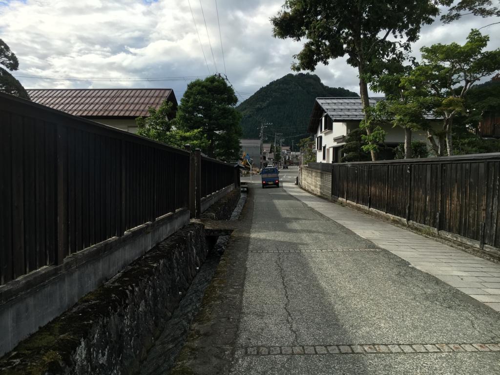 f:id:utakoya-ry88:20170405005107j:plain