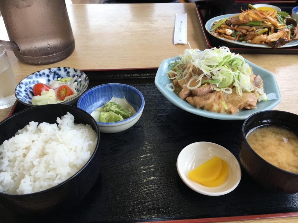 f:id:utakoya-ry88:20170518180108j:plain