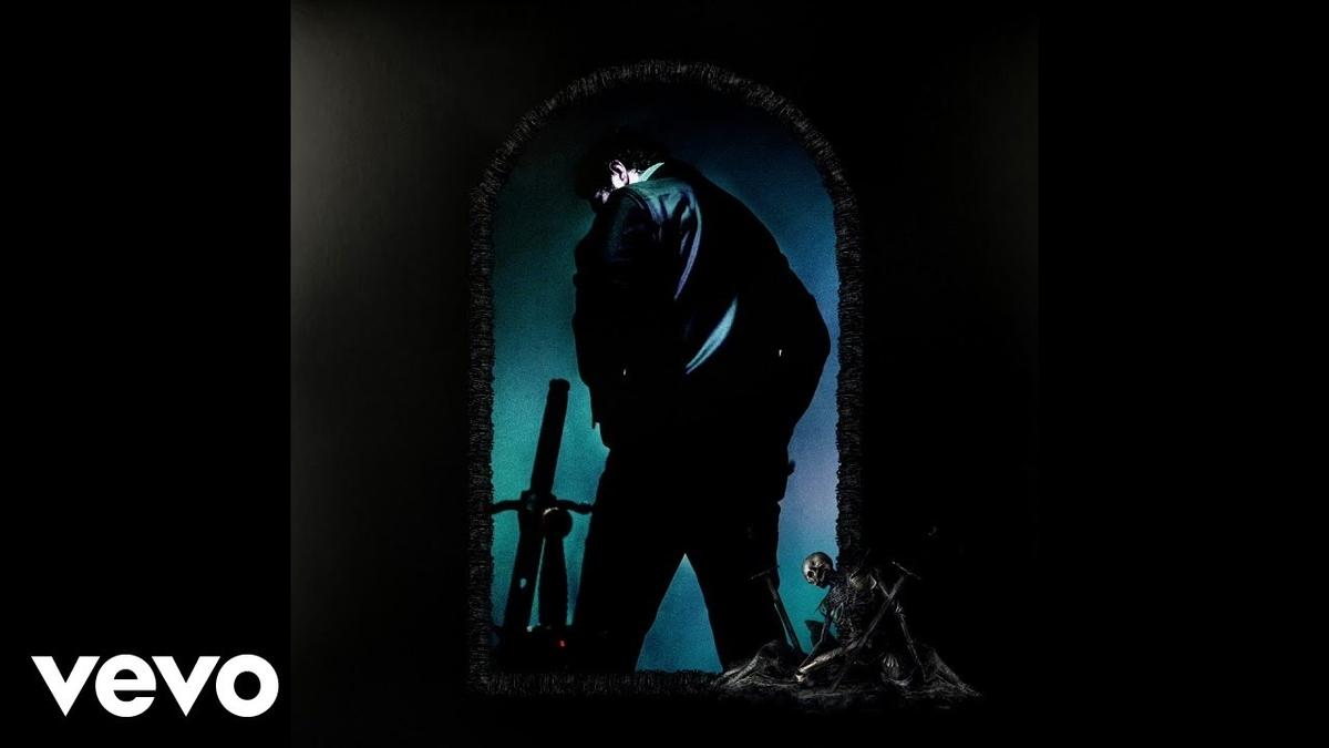 Post Malone - Take What You Want feat. Ozzy Osbourne & Travis Scottの歌詞和訳まとめ