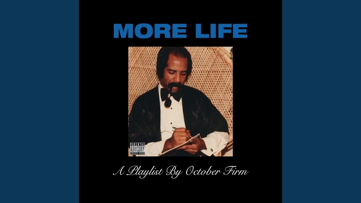 Drake - Portland feat. Quavo & Travis Scottの歌詞和訳まとめ