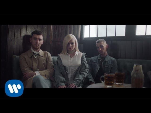 Clean Bandit - Rockabye feat. Sean Paul & Anne-Marieの歌詞和訳まとめ