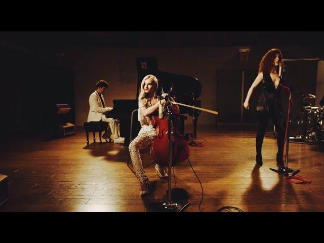 Clean Bandit - Real Love feat. Jess Glynneの歌詞和訳まとめ