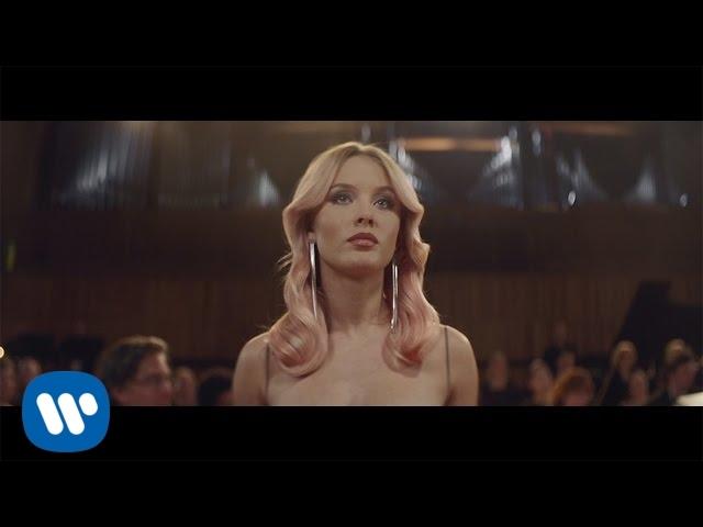Clean Bandit - Symphony feat. Zara Larssonの歌詞和訳まとめ