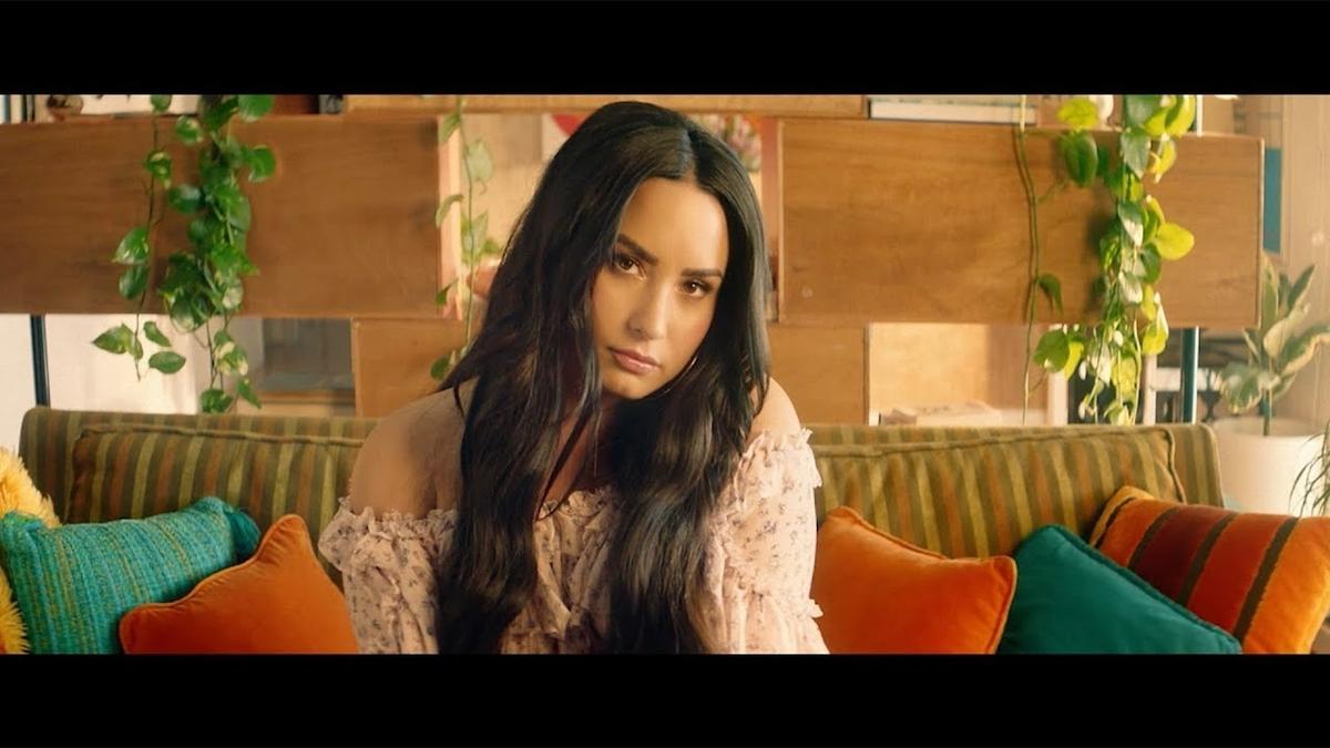 Clean Bandit - Solo feat. Demi Lovatoの歌詞和訳まとめ