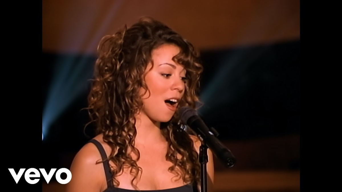Mariah Carey - Heroの歌詞和訳まとめ