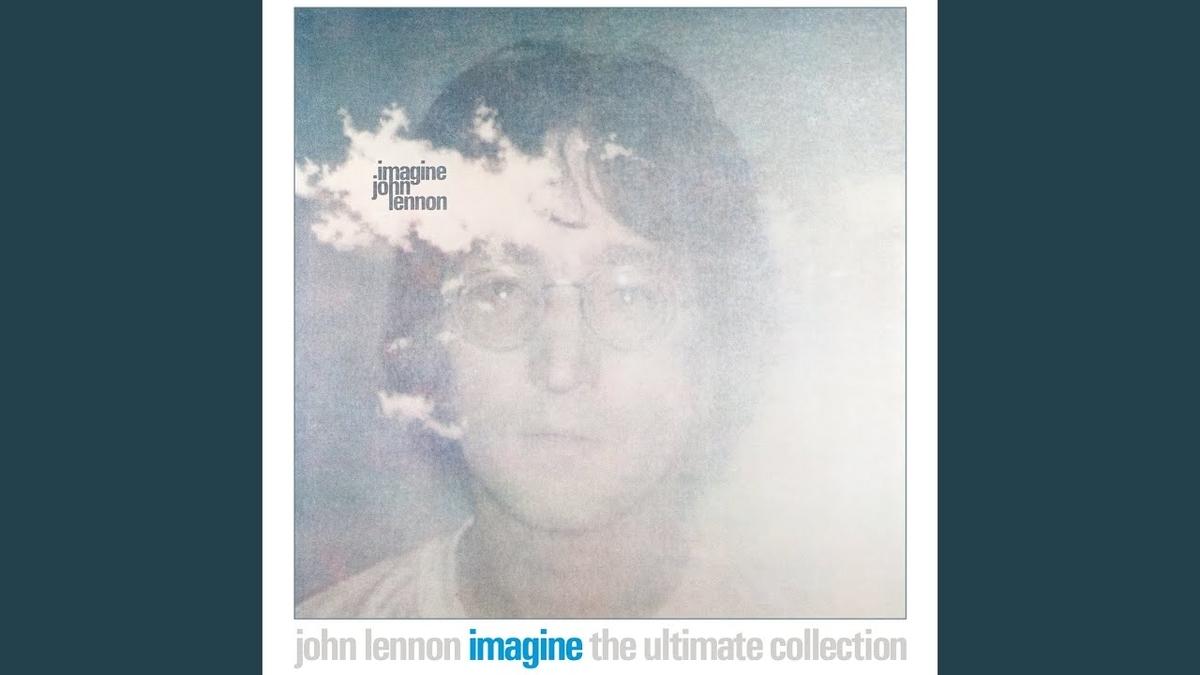 John Lennon - Happy Xmas (War Is Over) の歌詞和訳まとめ