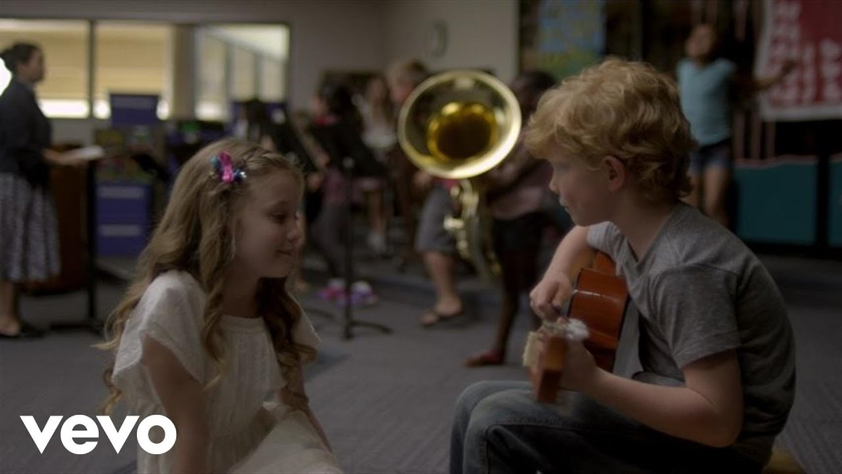 Taylor Swift - Everything Has Changed feat. Ed Sheeranの歌詞和訳まとめ