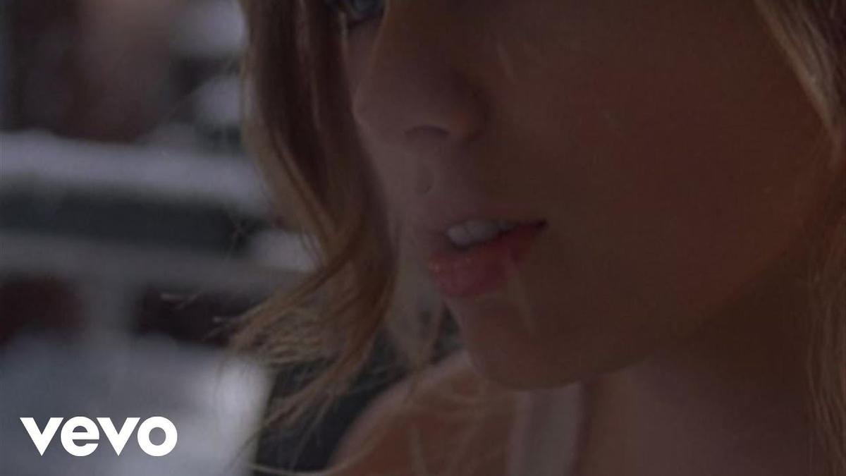 Taylor Swift - Back to Decemberの歌詞和訳まとめ
