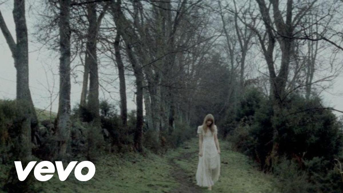 Taylor Swift - Safe & Sound feat. The Civil Warsの歌詞和訳まとめ